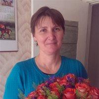 Людмила Геннадьевна, Домработница, Москва, Профсоюзная улица, Беляево