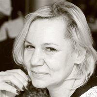 Татьяна Юрьевна, Няня, Москва, Родниковая улица, Солнцево
