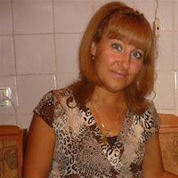 Светлана Евгеньевна, Домработница, Москва, 3-я Гражданская улица, Богородское