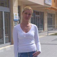 ******** Татьяна Викторовна