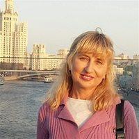 ******* Юлия Петровна