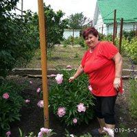 ********* Людмила Васильевна