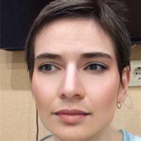 ******** Залия Габдрашитовна
