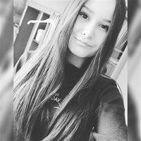************ Милена Ильгизовна