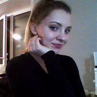 ******* Валерия Сергеевна