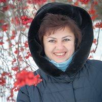 Работа няней в новосибирске частные объявления дать объявление в газеты сарова
