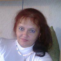 Няня, Казахстан,Астана,улица Кенесары, Молодёжный, Наталья Геннадьевна