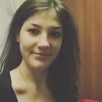 Ирина Владимировна, Домработница, Москва, Хорошёвское шоссе, Полежаевская