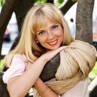 Вера Анатольевна, Репетитор, Москва, 2-я улица Синичкина, Авиамоторная
