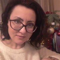 ******** Ольга Анатольевна