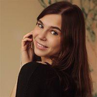 ******* Екатерина Алексеевна