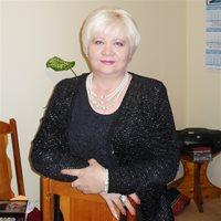 Светлана Павловна, Домработница, Москва, Медынская улица, Бирюлево Западное