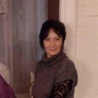 Татьяна Александровна, Домработница, Москва,1-я Магистральная улица, Полежаевская