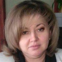 ***** Лидия Викторовна