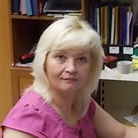 Наталия Юрьевна, Няня, Москва, улица Барышиха, Пятницкое шоссе