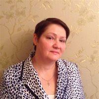 Домработница, Одинцово, улица Чистяковой, Одинцово, Елена Вальтеровна