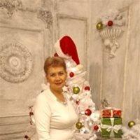 ******** Фарида Хасяновна