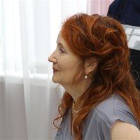 ******** Зинаида Ивановна