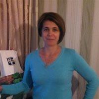 Зина Владимировна, Няня, Москва, улица Маршала Захарова, Орехово
