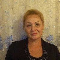 *********** Светлана Аркадьевна
