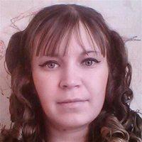 ********** Мария Андреевна