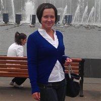 Домработница, Москва,Рублёвское шоссе, Крылатское, Екатерина Александровна