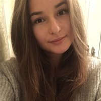 ******** Александра Андреевна