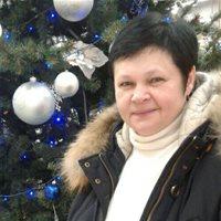******** Тамила Васильевна
