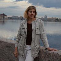 ******** Анжелика Егоровна