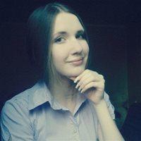 Мария Васильевна, Няня, Москва,улица Станиславского, Марксистская