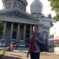 Оксана Викторовна, Домработница, Москва, Старомарьинское шоссе, Марьина роща