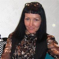 ********** Ольга Анатольевна