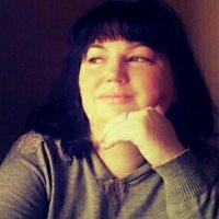 Валерия Тадеушевна, Домработница, Одинцовский район,Барвихинское сельское поселение,деревня Барвиха, Ильинское шоссе