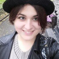 ********* Дарья Александровна