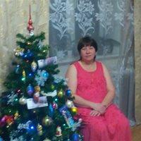 ********* Любовь Валентиновна