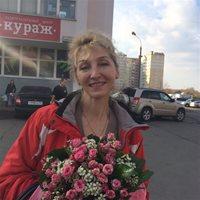 Ирина Николаевна, Няня, Истринский район, село Павловская Слобода, улица 1 Мая, Дедовск