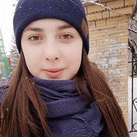 ********** Людмила Александровна