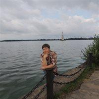 Евгения Викторовна, Няня, Москва, Дубнинская улица, Бескудниково