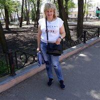 *********** Людмила Ивановна