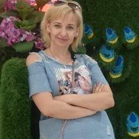 Ирина Анатольевна, Домработница, Москва,Алтайская улица, Гольяново