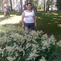********** Людмила Леонидовна