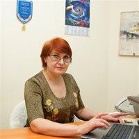Ирина Геннадьевна, Няня, Протвино,Лесной бульвар, Протвино
