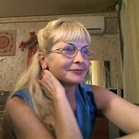 ***** Ирина Алексеевна