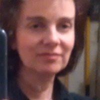 Екатерина Георгиевна, Няня, Москва, Пушкарёв переулок, Сухаревская