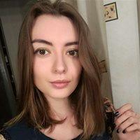 ********* Алекса Дмитриевна