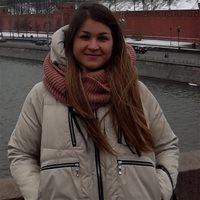 Марина Филипповна, Домработница, Химки, Химки