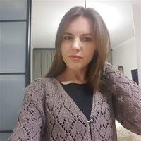 ****** Марина Петровна