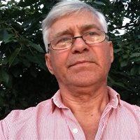 Репетитор, Москва,улица Намёткина, Новые Черемушки, Владимир Николаевич