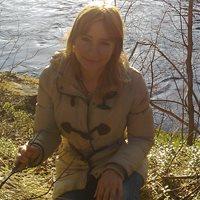 Елена Борисовна, Няня, Москва, улица Каховка, Севастопольская