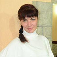 Елена Федоровна, Домработница, Москва, улица Генерала Белова, Домодедовская
